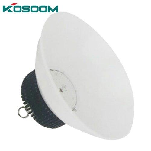 Kosoom 100W DX KS GK 100W3