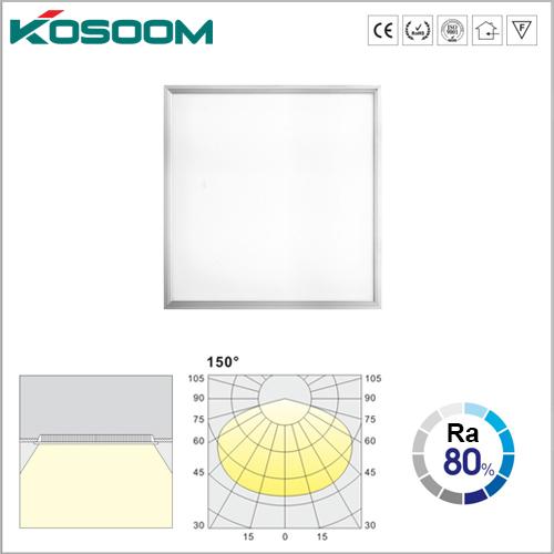 Kosoom 20W 300x300 PN KS A30x30 20