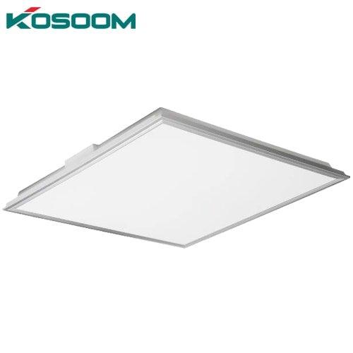 Kosoom 20W 300x300 PN KS A30x30 20c