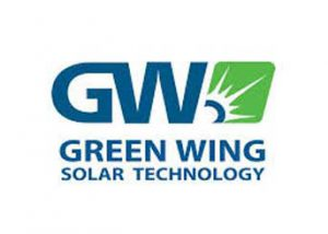 logo green wingsola
