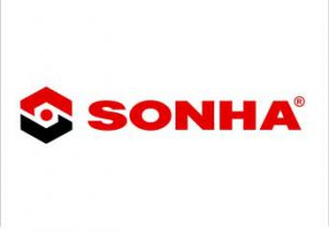 logo son ha