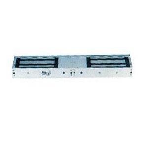 Khóa từ đôi có door contact IEM 500D(LED)