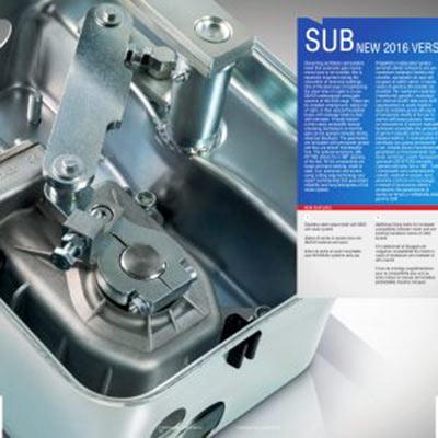 motor cong am san sub quikoital 2