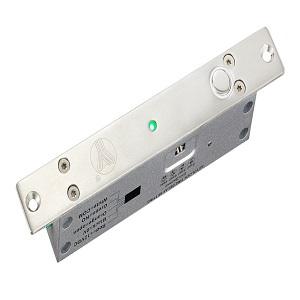 Khóa chốt thả YB-500A(LED)
